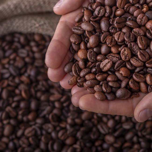 How to Find the Best Whole Bean Coffee Online?