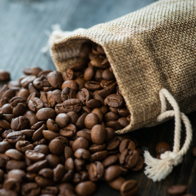 What's the Best Coffee Subscription Online?