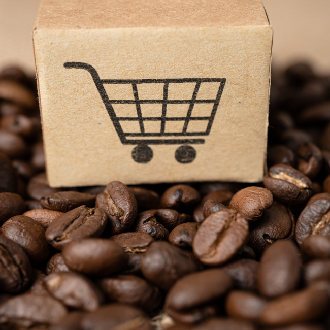 Where is the Best Place to Buy Coffee Online?