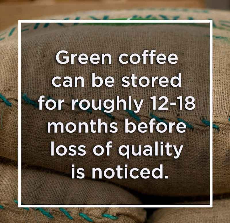 fact1green-1-.jpg