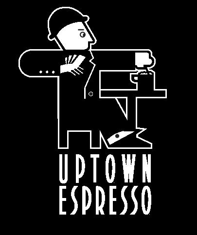 Uptown Espresso Seattle