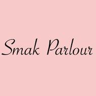 Smak Parlour