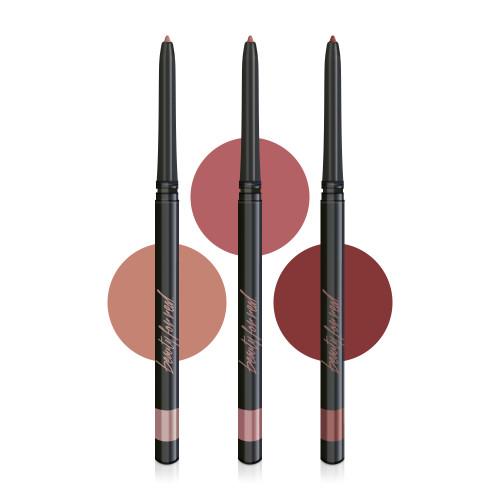 D-Fine Lip Liner Pencil