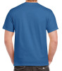 ProBMX Retro Old School T-Shirt - Royal Blue