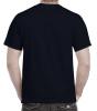 ProBMX Retro Old School T-Shirt - Navy Blue