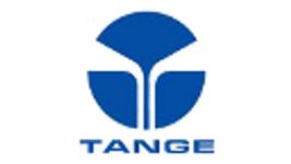 Tange