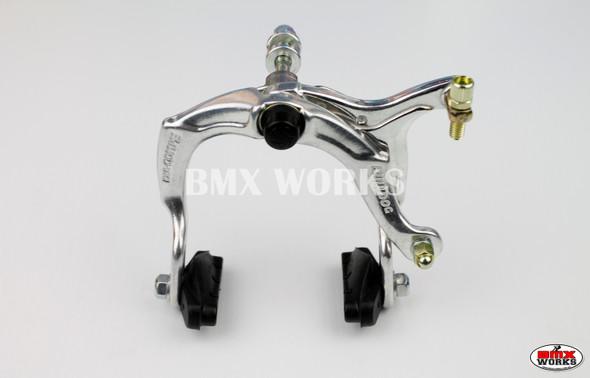 Dia-Compe MX884 Bulldog Front Caliper Standard Silver