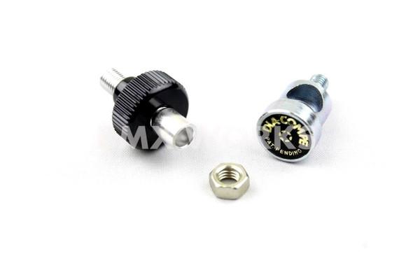 Genuine Dia-Compe Brake Cable Adjuster Standard