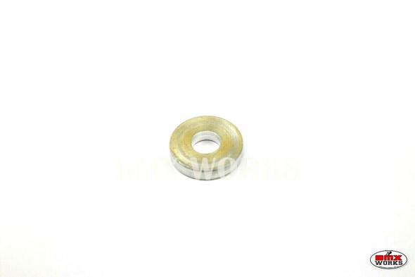 Genuine Dia-Compe Brake Caliper Spacer Washer - 3mm