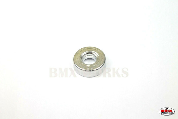 Genuine Dia-Compe Brake Caliper Spacer Washer - 5mm