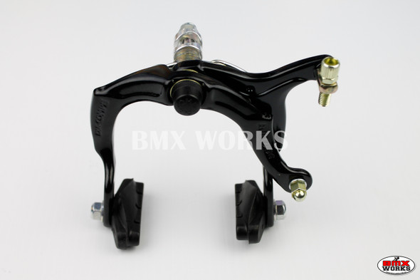 Dia-Compe MX884 Bulldog Rear Caliper Standard Black