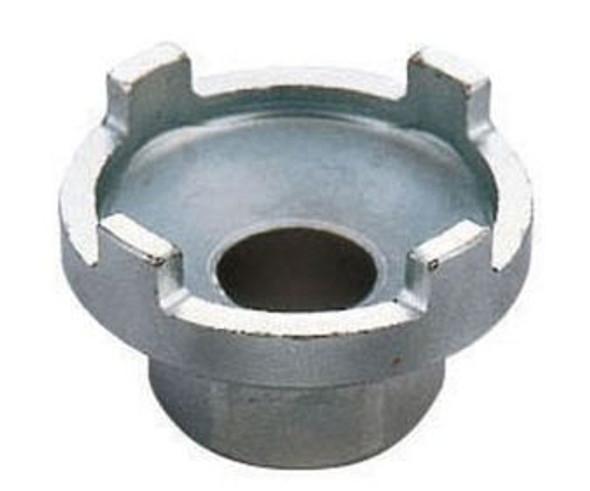 Freewheel Remover 4 Pin BMX