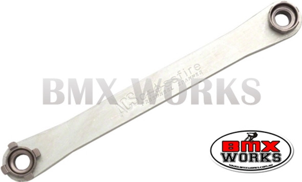 ACS Crossfire Removal Spanner