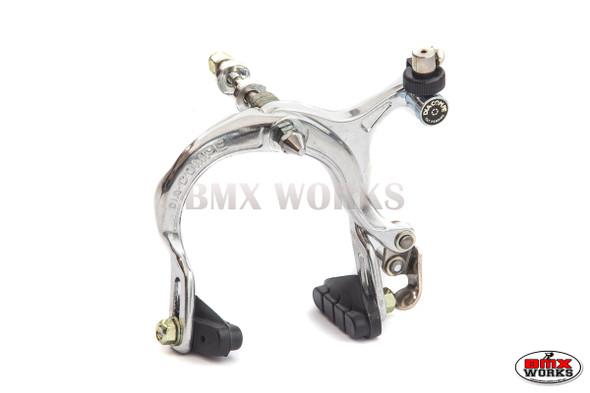 Dia-Compe MX883QL Front Caliper Silver