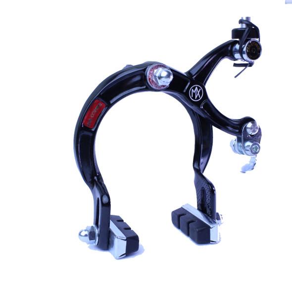 Dia-Compe MX1000 Front Brake Caliper Black