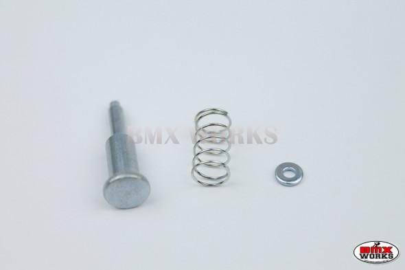 Brake Lever Lock Repair Kit
