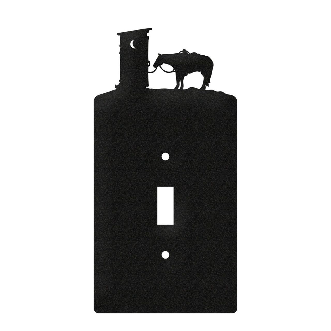SWEN Products GEORGIA BULLDOGS Light Switch Plate Covers