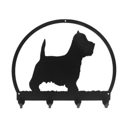 Dog Items - West Highland White Terrier - SWEN Products