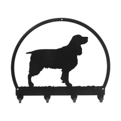 Dog Items - Springer Spaniel - SWEN Products
