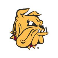 Duluth Bulldogs Logo