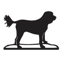 Cockapoo Logo