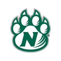 Northwest Missouri Bearcats Logo