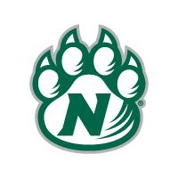 Northwest Missouri Bearcats Logo