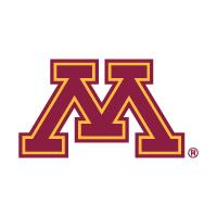 Minnesota Gophers Logo