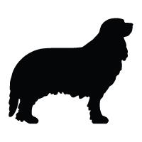 Cavalier King Charles Logo