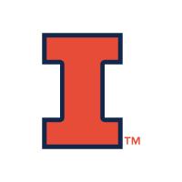Illinois Illini Logo
