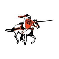 Jamestown Jimmies Logo