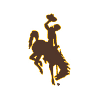 Wyoming Cowboys Logo
