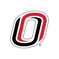 Nebraska Omaha Mavericks Logo