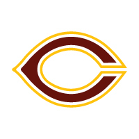 Concordia Cobbers Logo