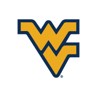West Virginia Mountaineers Logo
