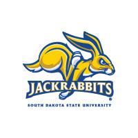 South Dakota State Jackrabbits Logo
