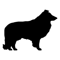 Sheltie Logo
