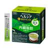 Kao Helthya Tea Catechin Чай с катехином для похудения