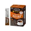 Kao Helthya Chlorogenic Acid Coffee Кофе от высокого давления