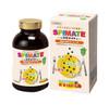 БАД Algae Spimate Спирулина с пробиотиками для всей семьи