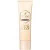 SANA Keana Pate Shokunin Essence BB Cream Moist Lift – антивозрастной ВВ крем, маскирующий поры