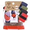 Marna Shupatto Shoulder Bag 2Way Складная сумка через плечо