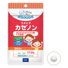 БАД DHC Kazenon Поддержка иммунитета для детей