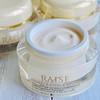 Raise Perfect One Cream Антивозрастной крем с пептидами