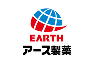 Earth Biochemical