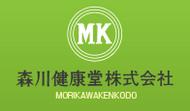 Morikawa Kenkodo