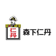 Morishita Jintan