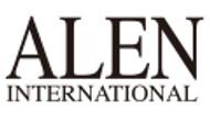 Alen International