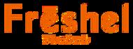 Freshel (Kanebo)