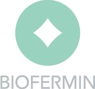 Biofermin
